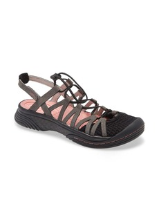 Jambu Water Diva Encore Sandal (Women)