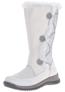 Jambu Women's Baltic Snow Boot  9.5 M US