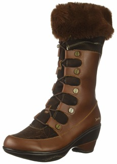 Jambu Women's Cruise Encore Fashion Boot