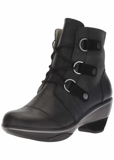 Jambu Women's Emma Fashion Boot