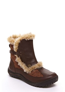 Jambu Women's Eskimo Boot