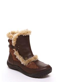 Jambu Women's Eskimo Boot