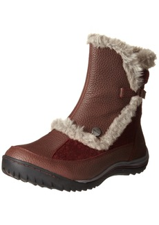Jambu Women's Eskimo Snow Boot