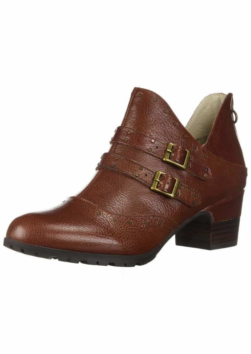 Jambu Women's Miranda Ankle Boot   M US