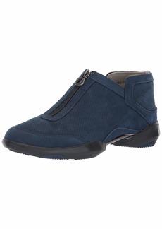 Jambu Women's Remy Sneaker