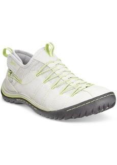 Jambu Women's Spirit Athletic Sneakers Women's Shoes