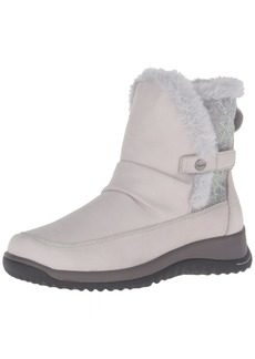 Jambu Women's Sycamore Snow Boot  11 M US
