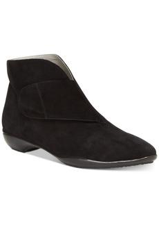 Jambu Women's Verona Booties Women's Shoes