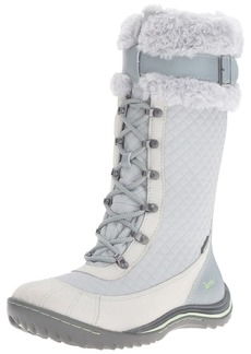 Jambu Women's Williamsburg Snow Boot   M US