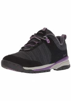Jambu Women's Zora Water Resistant Ankle Boot   M US