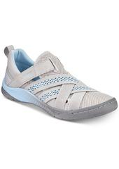 Jbu by Jambu Jsport Essex Sneakers Women's Shoes