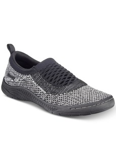 Jbu by Jambu Jsport Joy Sneakers Women's Shoes