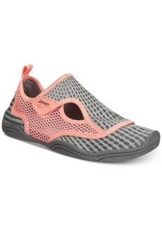 Jbu by Jambu Jsport Mermaid Too Waterproof Shoes Women's Shoes