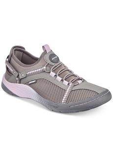 Jbu by Jambu Jsport Tahoe Encore Sneakers Women's Shoes