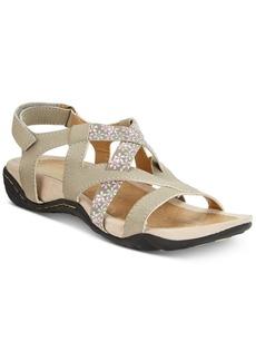 Jbu By Jambu Woodland Sandals Women's Shoes