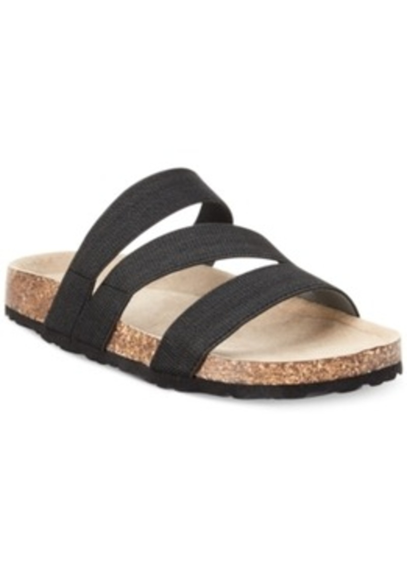 Macy S Hawthorn Women S Shoes