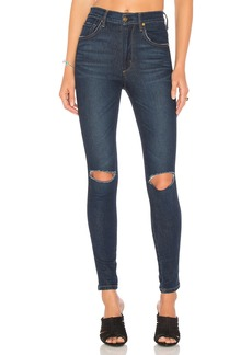 James Jeans High Class Skinny Ankle