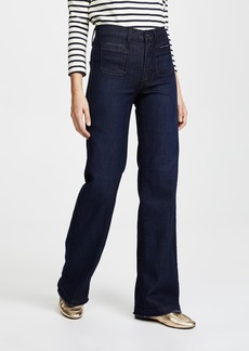James Jeans Caroline Jeans