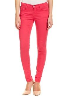 James Jeans James Jeans Twiggy Fuchsia Skinn...