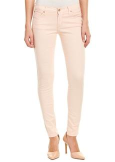 James Jeans James Jeans Twiggy Peach Skinny Leg