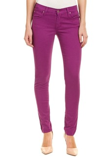 James Jeans James Jeans Twiggy Violet Skinny...