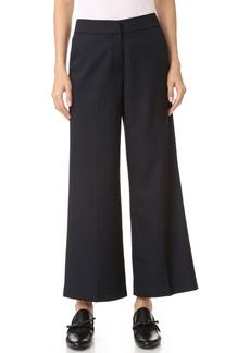 James Jeans Julie Ankle Length Culottes