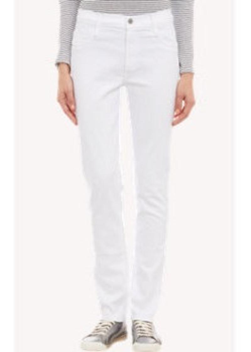 James Jeans Randi HC Cigarette Jeans