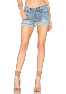 James Jeans Shorty Cuffed Short