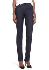 James Jeans Skinny Jeans (Trinity)