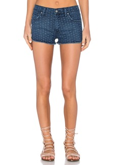 James Jeans Sugar Short