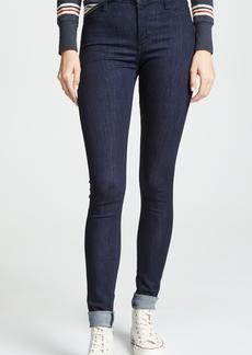 James Jeans Twiggy Dancer Legging Jeans