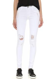 James Jeans Twiggy Ultra Flex Legging Jeans