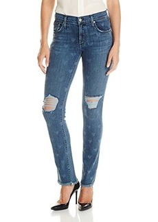 James Jeans Women's Buddy