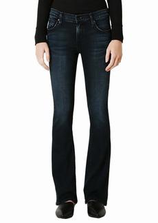 James Jeans Women's Classic Bootcut Jean
