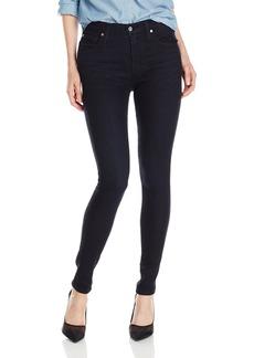 James Jeans Women's HC Skinny