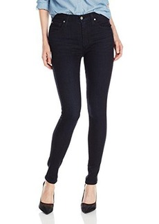 James Jeans Women's HC Skinny