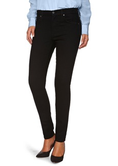 James Jeans Women's High Class Skinny