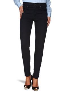 James Jeans Women's High Class Skinny