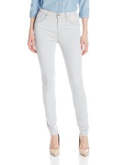 James Jeans Women's High Class Skinny Jean