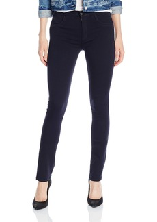 James Jeans Women's Hunter