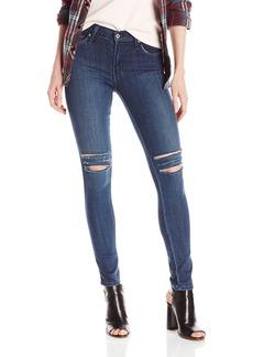James Jeans Women's James Twiggy 5-Pocket Legging Jean