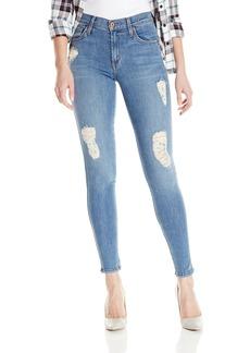 James Jeans Women's James Twiggy 5-Pocket Legging Jean In