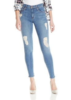 James Jeans Women's James Twiggy 5-Pocket Legging Jean In