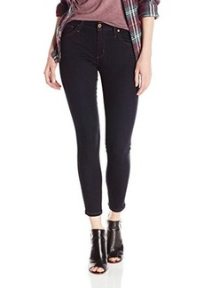 James Jeans Women's James Twiggy Ankle 5-Pocket Ankle Legging Jean