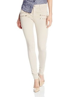 James Jeans Women's James Twiggy Crux