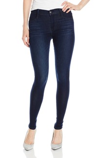 James Jeans Women's James Twiggy Dancer