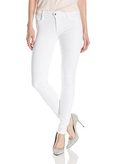 James Jeans Women's James Twiggy Faux Front Pocket Legging Jean