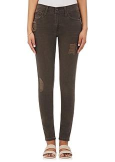 James Jeans Women's James Twiggy Jeans