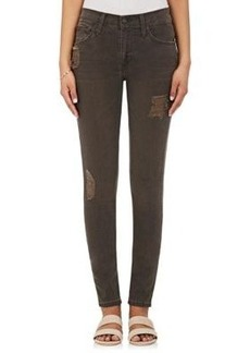 James Jeans Women's James Twiggy Jeans