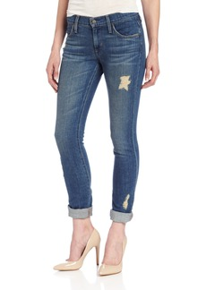 James Jeans Women's Neo Beau